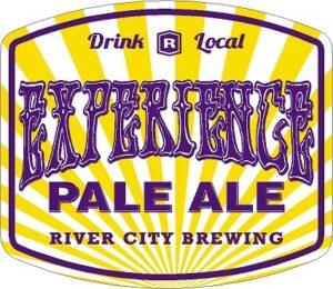 thumbnail_Experience Pale Ale