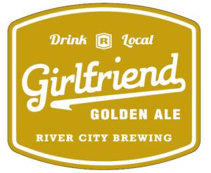 thumbnail_Girlfriend Golden Magnet