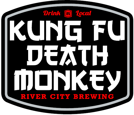 thumbnail_RCB Kung Fu Death Monkey