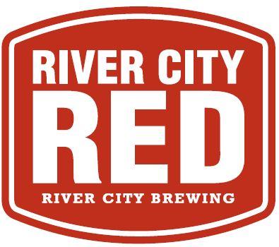 thumbnail_RCB Red