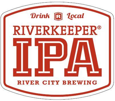 thumbnail_RCB Riverkeeper IPA